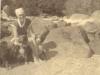 millers-point-margaret-molteno-pre-1914