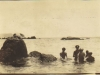 millers-point-moltenos-bathing