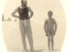 millers-point-percy-molteno-and-his-son-charlie-probably-1903