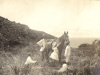 millers-point-percy-molteno-w-charlie-jervis-and-margaret-probably-1903
