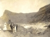 millers-point-probably-percy-molteno-with-margaret-and-jervis-1903
