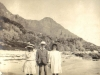 millers-point-the-children-on-the-beach-probably-pre-1914