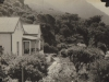 millers-point-the-house-and-its-environs-c-1946