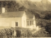 millers-point-the-house-and-rhe-mountain-behind