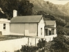 millers-point-the-moltenos-house-1912