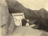 millers-point-the-old-road-past-the-house