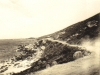 millers-point-the-old-track-along-the-false-bay-coast