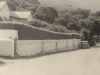 millers-point-the-road-in-front-of-the-house-c-1946