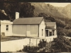 milllers-point-the-house-early-1900s