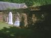 Fortingall-molteno-corner-of-church-graveyard