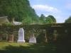 Fortingall-Molteno-graves