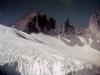 mount-kenya-glacier-ahead