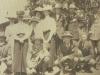 Elgin-picnic-molteno-family-party-at-station-1907