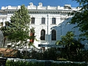 national-library-of-south-africa-cape-town