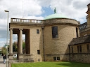 rhodes-house-oxford-university