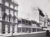adderley-street-cape-town-a-century-ago