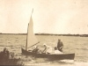 cape-peninsula-zeekoei-vlei-boating-1917
