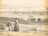cape-town-and-table-bay-view-from-signal-hill-mid-19th-century