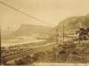 cape-town-suburban-railway-to-simonstown-c-a-century-ago