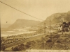 cape-towns-suburban-railway-approaching-st-james-and-kalk-bay-c-a-century-ago