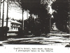 cogills-hotel-main-road-wynberg-1870s