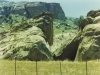 drakensberg-near-harrismith