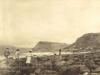 false-bay-kalk-bay-fishhoek-and-beyond-early-1900s