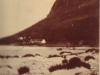 false-bay-possibly-looking-along-fishhoek-beach-a-century-ago