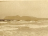 false-bay-view-southwards-from-near-kalk-bay-a-century-ago