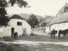 farm-buildings-western-cape-dating-from-the-old-days