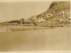 fishhoek-looking-south-along-the-beach-c-1920