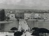 geneva-early-1900s