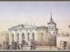 groote-kerk-cape-town-1841