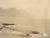 hermanus-the-original-fishing-village-c-1900