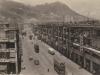hong-kong-pre-1939-45-war