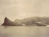 hout-bay-the-point-c-1900