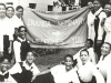 inanda-mission-seminary-centenary-celebration