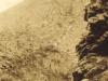 karoo-the-swartberg-pass-c-1916