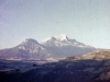 kenya-mount-kenya-in-the-distance