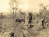 kenya-on-safari-surveying-pre-1914
