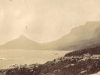 lions-head-seen-from-past-camps-bay-c-1900