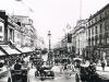 london-regent-street-c-1900