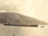madeira-a-union-castle-liner-probably-lying-off-the-town-1921