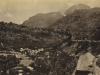 mountain-pass-in-the-western-cape-the-road-up-bains-kloof-jan-1917