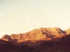 mountains-possibly-the-drakensberg-in-the-evening
