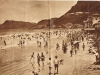 Cape-town-muizenberg-bathers-on-the-beach-1930-cape-times-11-1-1930