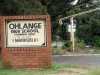 ohlange-high-school-founded-by-john-dube-in-1900