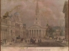 London-pall-mall-east-looking-to-st-martins-in-the-fields-tho-h-shepherd-engraved-by-h-w-bond-late-18-c
