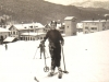 pontresina-percy-moltenos-favourite-ski-resort-his-granddaughter-loveday-in-foreground-1933