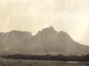 rondebosch-common-cape-town-looking-towards-table-mountain-c-1914